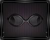 [H] Glasses