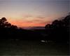 Daybreak WIDE