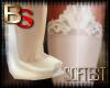 (BS) Vira Nylons SFT