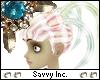 [Savvy] Octopra Hair