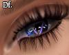 Df. Iris Planet