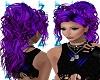 {Z} Ultra Violet Eilis