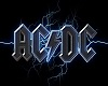 AC/DC flash game 8 pool
