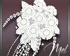 Mel-Corina Wed.Bouquet