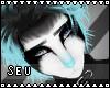 毛 - Freki hair 7
