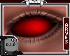 A! Demonic Red Eyes