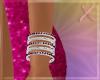 X.Medissa - Bracelet L