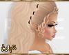 F| Abigail Blonde