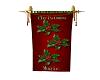 Christmas Magic Banner