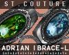 [SAINT]Adrian Brace Lf S