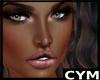 Cym Harley Expresso