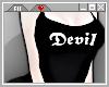 ☪ DEVIL.
