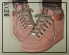 L l Alina -Sneakers