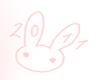 ~Abdu~ Kawaii BunnyBoy