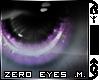 $`© Zero Eyes .m.