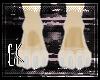 CK-Clio-Feets M
