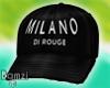 .B. Mil Di Rouge(F)