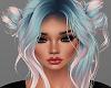 H/Nariella Fairy