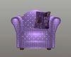 Minxii Childs Chair