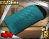 {B}couples sleepin bag