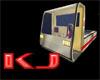 Anti-Grav. Utility Truck