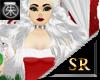 SR Christmas Candy