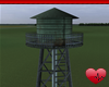 Mm Water Tower