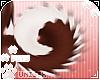 [Pets] Xesha | tail v5