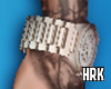 hrk. chili watches