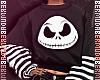 B|Nightmare Sweatshirt