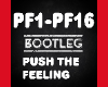 Bootleg Push the Feeling