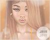 J | Buena carrot