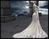 Mother Of Pearl Elven 2