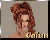 Ginger Cream Kiki