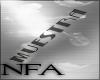 [NFA]plumas
