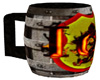 Igor's Mug
