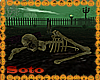 *S*Bones A