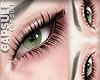 ᴄᴀᴘ | LEAF. eyes M