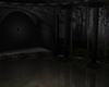 !A Dark Ballroom