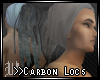 >>Carbon Locs