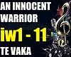 An Innocent Warrior