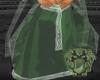 SC~CelticPrinceRobes Grn