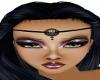 VampinWolf Headband (F)
