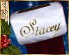 I~Stocking*Stacey
