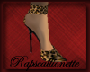 R: Heels Leopard2 Va5