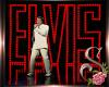 $$ Elvis '68 Signage