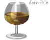 MDX Glass lV