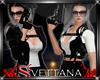 [Sx]Mafia BUNDLE