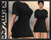 MZ - Debra Dress v1