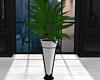 JV Plant #33